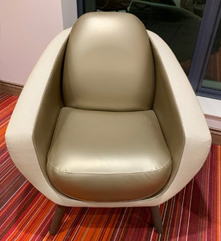 automotive fabrics and upholstery