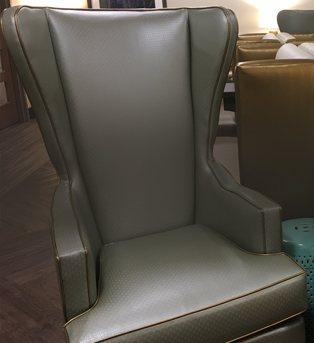 hospitality fabrics and upholstery