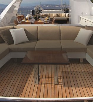 marine fabrics and upholstery