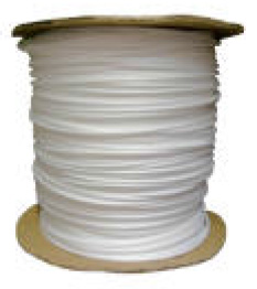 White Weltcord