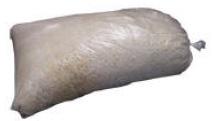 30 lb. Bag Of Shred Foam