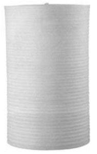 Polyfoam Roll
